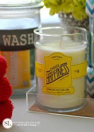 Bathroom Necessities Guest Bath Necessities Bathroom Essentials For Unexpected Guests