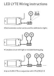 collingwood led wiring diagram on collingwood images free