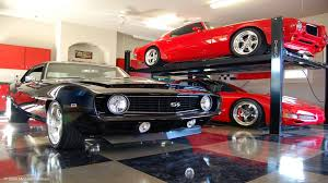 awesome car garages cool garage ideas cool garages 7 manly and cool garage ideas
