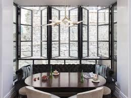 Colonial Windows Designs Best 25 Casement Windows Ideas On Pinterest Air Fresh