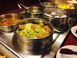 Hokkaido Buffet Long Beach Ca by Chinese Restaurant Coupons Hokkaido Buffet