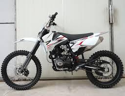 remote control motocross bike for chinese style pit dirt bike ktm250 plastics fender fairing