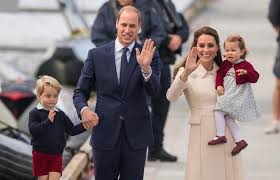 where do prince william and kate live www thesun co uk wp content uploads 2017 09 nintch