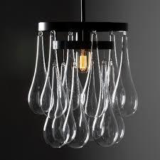 Beautiful Lighting Fixtures On Designing And Using Beautiful Lighting