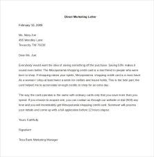 example of cover letter to journal best resumes curiculum vitae