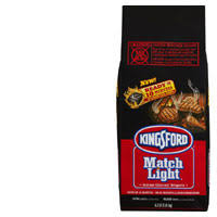 Kingsford Match Light Buy Charcoal Online At Countdown Co Nz