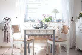 Ikea Schlafzimmer Bett Tisch Ikea Studie Der Küchentisch Der Zukunft Ist Ein Sterne Koch