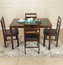 dining table sets 40 80 off buy dining table sets online on
