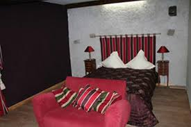 booking chambre d hotes bed and breakfast chambres d hotes gaubiving booking com