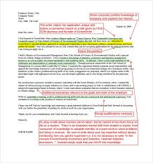 how to write a cover letter mit how to