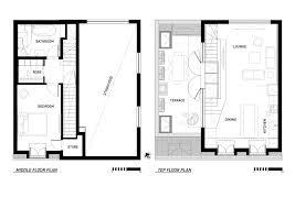 white house floor plan residence