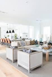 88 modern coastal living room décor ideas coastal living rooms