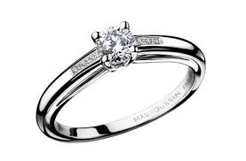 valentines day ring mauboussin rings s day essentials purentonline