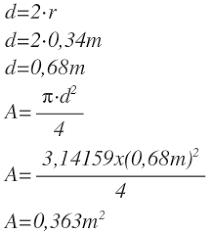 durchmesser fl che kreisberechnung fläche radius durchmesser umfang alle formeln