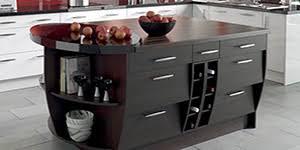 floating cabinets bespoke kitchen design oxford