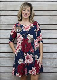 flower dress flower dress sale paisley grace boutique