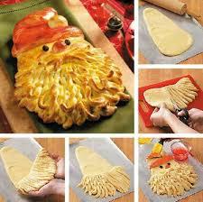 cuisine noel idée cuisine noël les créations de salvina
