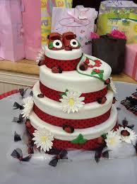 Ladybug Themed Baby Shower Cakes - 84 best ladybug baby shower images on pinterest ladybug baby