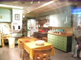 Julia Child S Kitchen by Three Museums Not To Miss In Washington D C Jersey Kids