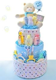 best 25 boy diaper cakes ideas on pinterest diy diaper cake