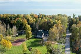 Bed And Breakfast Niagara Falls Bootlegger Bed And Breakfast Niagara Falls Attractions
