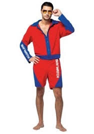 funny costumes mens womens funny halloween costume