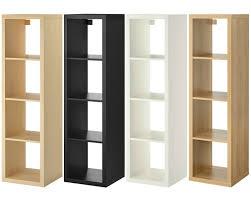 storage cube shelves black shelf cube storage cubes ikea ikea