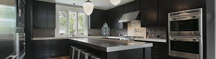 cheap kitchen cabinets toronto custom kitchen cabinet fabulous custom kitchen cabinets toronto