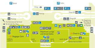 Chicago Ord Terminal Map by Airports In Japan Japan Airports Map Airport Map Haneda