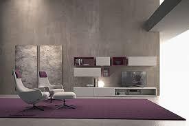 soggiorni presotto awesome presotto soggiorno ideas idee arredamento casa