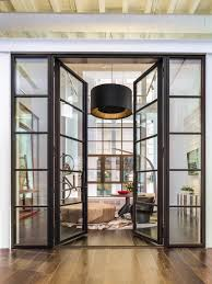Tudor Homes Interior Design Architecturalsf April The Brick House Next Door Is One Of Several