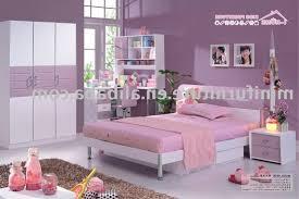 kids room modern children bedroom furniture for contemporary