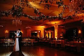 Best Wedding Venues In Houston The Best Houston Wedding Venues