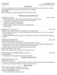 layout artist job specification animator job description template animation and multimedia design