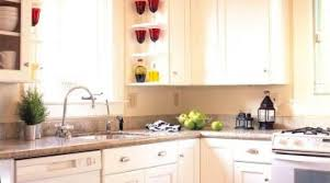 reface kitchen cabinet doors cost audacious cost kitchen cabinets refacing kitchen