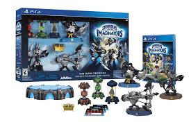 skylanders imaginators launch day guide parents guide