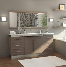 Bathroom Vanities In Mississauga Bathroom Vanities And Cabinets The Good The New And The Unusual