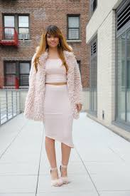 what colours go with baby pink my web value