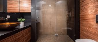 custom bathroom ideas 700 custom master bathroom design ideas for 2017