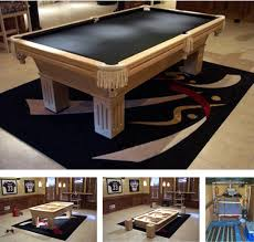 pool table moving company big red s moving service moving company tallahassee