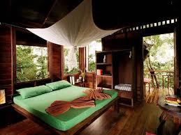 best 25 tree house ideas on pinterest backyard treehouse