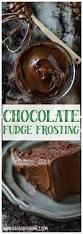 chocolate buttercream icing recipe this rich chocolate