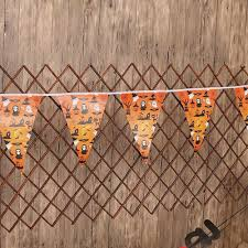 Where Can I Buy Cheap Halloween Decorations Perfect Halloween Decorating Ideas Indoor With Train Devil Layout