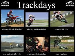 Bike Crash Meme - bike crash meme 28 images funny mountain bike motorcycle memes