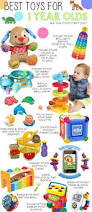 infant learning toys for ages 6 9 months old developmental toys