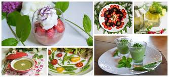 cuisiner comme un chef poitiers popote et nature test d un nouvel atelier cuisine à poitiers