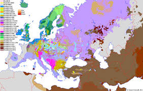 Thessaloniki Greece Map by My Map Of Haplogroup R1a In Greece U0026 Surroundings
