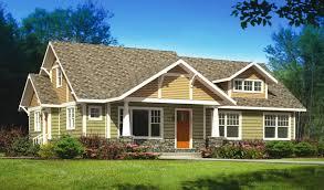4 bedroom modular home house living room design