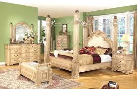 four post bedroom sets four poster bedroom sets 2 antique four poster bedroom set playmania club