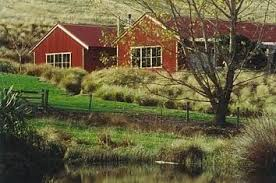 Cottages In New Zealand by Bookings